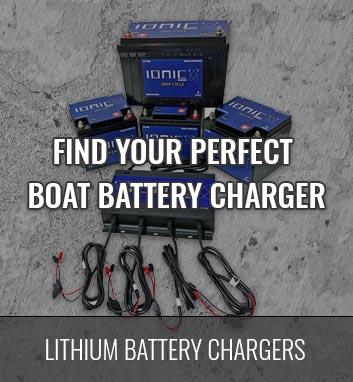 lithiumpackage mega7
